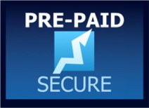 Pre-Paid Secure: for Prepaid Electricity